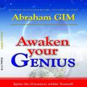 Awaken Genius