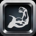 BB Workout Log & Tracker