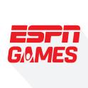 ESPN Games