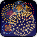 Funny Fireworks (Remove Ads)