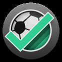 TipExpert - Champions League