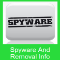 Spyware and Removal Info