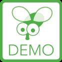 Demo WaldFliege 2.0