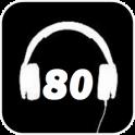 80's RAD10