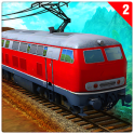 Train Simulator 3D - 2