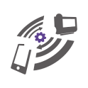 ALE NFC Admin Xtended Mobility