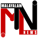 All Malayalam News papers
