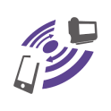 ALE NFC Xtended OXE Mobility