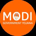 Modi Government Yojana 2018