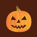 Halloween Corner