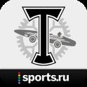 ФК Торпедо+ Sports.ru