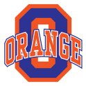 Orange Pioneers