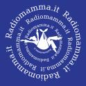 Radiomamma