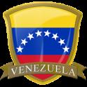 A2Z Venezuela FM Radio