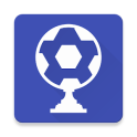 App for Euro Football 2016 Pro