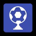 App para Eurocopa 2016
