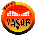 Radyo Yaşar