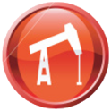 Oil and Gas Well Locator (PRO)