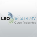 LEO Academy. Residentes 2016