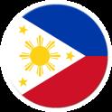 Philippines Radio Plus