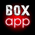 Box Brothers App