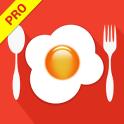 Yummy Egg Recipes Pro