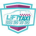 Lift Taxi Nis