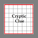 Cryptic Clue
