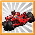 Pole Position Car Racing