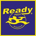 Ready Pizza