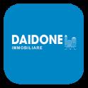 Immobiliare Daidone