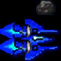 Escape Meteor