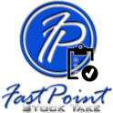 Stock Take for Fastpoint