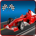 F1 Extreme Racing