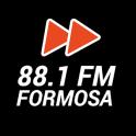 Radio Formosa