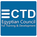 Egyptian Council for Training