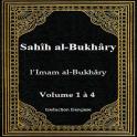 Le Sahih d'al-Boukhari