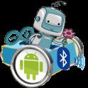Play Robot Car