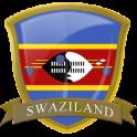 A2Z Swaziland FM Radio