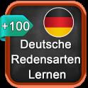 Deutsche Redensarten Lernen