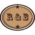 Free RnB Radio Rhythm n Blues Music worldwide
