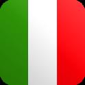 Italian+