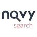 Novy Search