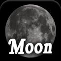 Moon Ebook