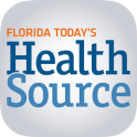 Brevard Health Source