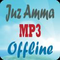 Juz Amma MP3 Offline