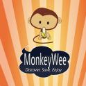 MonkeyWee