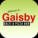 Gaisby Balti, Shipley