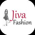 Jiva Fashion