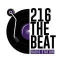 216 The Beat Radio Station